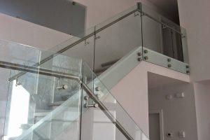 Glass Company In Gauteng   The Glass Merchants   Aluminium & Glass In South Africa