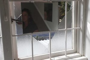 Window Glass Replacement | The Glass Merchants | Aluminium & Glass In South Africa