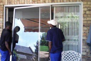 Glass Company In Gauteng | The Glass Merchants | Aluminium & Glass In South Africa